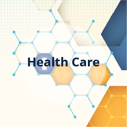 The CMH mark provides assurance to healthcare professionals that the Manukahoney products they employ in wound care applications have met a set of stringent and consistent requirements for purity and composition.